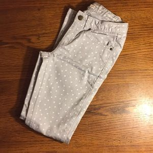 Like New! Land's End jeans